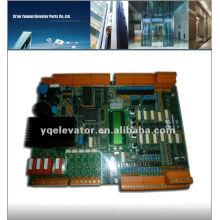Kone elevator card reader BP300