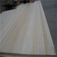 Paulownia Wood for Furniture