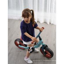 vélos pour enfants vélo pour enfants vélo jouet