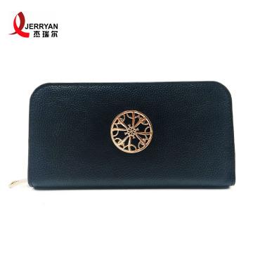 Card Holder Wallet on Sale For Women