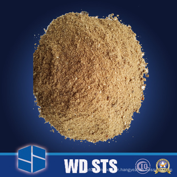 Mbm Meat Bone Meal for Animal Feed Protein 50%