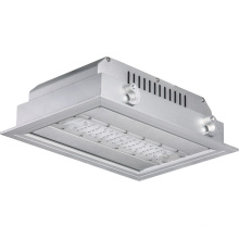50W IP66 Explosion Proof Recessed LED Lights