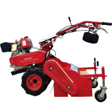 High Quality Mini Agricultural Machinery Power Tiller