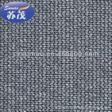 Grey Hdpe Uv Windbreak Shade Netting To Protect Building And Plants