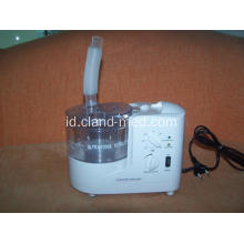 Tipe Baru Portable Hospital Medical Ultrasonic Nebulizer