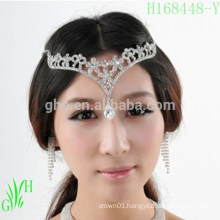 Wholesale Cheap Bridal Queen Crowns And Tiara
