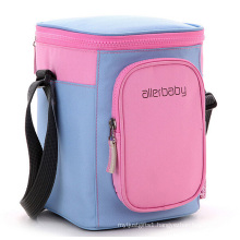 Lunch Cooler Bag (YSJK-BB001)