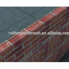 Galvanized Block Ladder Mesh/Block Reinforcement Mesh/Galvanized