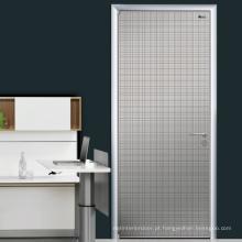 Design de porta de cozinha