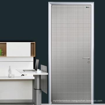 Kitchen Door Design