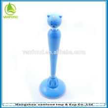 Дешевые пластиковые бюро эко-стол ручка стенд