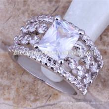 Casamento de design mais recente casamento marroquino anéis