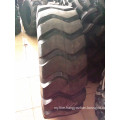High Quality Loader Tires 15.5-25 E-3/L-3 Tubeless Tyre