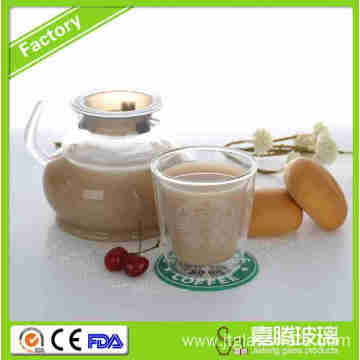 Handcraft Glass Jug Best Quality Tableware