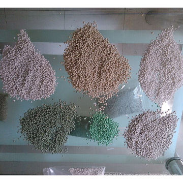 Organic Fertilizer NPK Compound Fertilizer NPK
