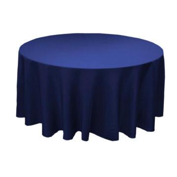 Ropa de mesa para la boda