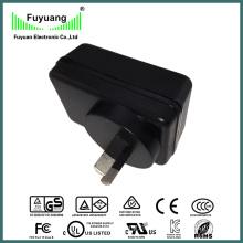 Australian LED Power Adaptor 12V2a (FY1501000)