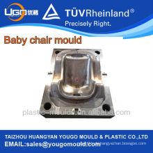 Plastik-Babystuhl-Formhersteller in China