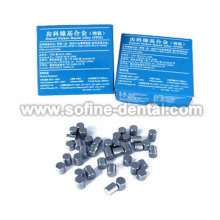 Dental Alloy Dental Nickel