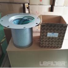 Atlas copco compressor separator filter air 1613839702