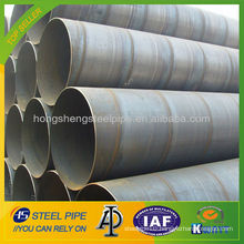 Water Discharge Pipe/Sewage Pipe
