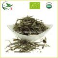 Organic Silver Needle Bai Hao Yin Zhen White Tea