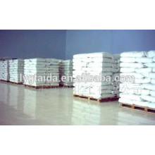 Poudre blanche avec bonne qualité diacétate de sodium