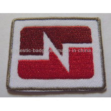 Custom Patch (Hz 1001 P055)