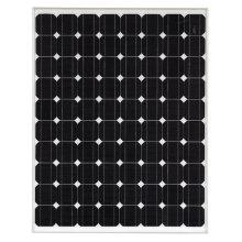 300 Вт моно кристаллические солнечные панели (СГМ-300Вт)