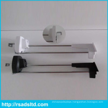Popular Security Display Hook for Display
