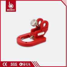 2016 Hot Sale Multi-Function circuit breaker lockout tagout devices ,First and Only Sold by BOSHI !!