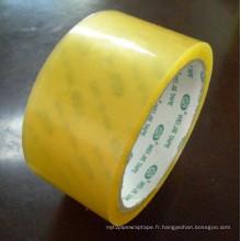 adhésifs tape(T-13) Bopp