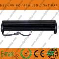 30inch 180W LED Light Bar Spot 4*4 Offroad 4WD LED Truck Light Boat Ute Car Lamp Nsl-18018c-180W