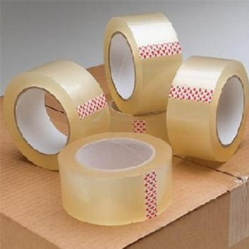 Light Weight Packing Tape