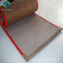 веик чистой текстильной сетки PTFE ткани