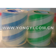 BOPP Laminating Film (transparence)