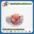 Plastic Kid Sport Toy Mini Basketball Set Toy