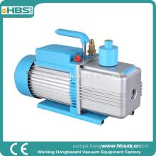 1 HP 10.0 CFM Double Stage Automotive Electric Vacuum Pump