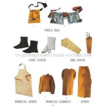 Accessoires de soudure / Produits de sécurité / protection