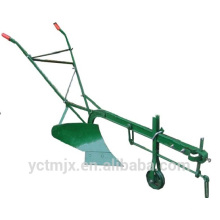 cow plough animal driven plow