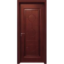 Classic Interior Door (KN05)