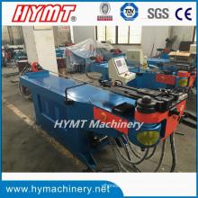 DW130NC hydraulische Rohrbiegemaschine zum Biegen von Umformmaschinen