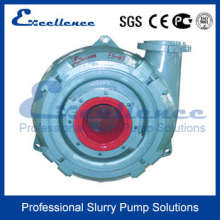 China Supplier High Capacity Sand Dredge Pump (ES-8S)