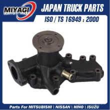 Fe6t Nissan 21010-Z5607 Pompe à eau Auto Parts