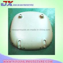 Servicio que trabaja a máquina del prototipo del CNC con precio barato en el fabricante de Dongguan