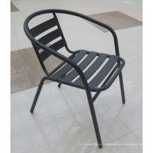 Пластиковые материалы для горячих продаж 2013 года для ткачества наружных стульев