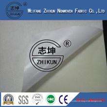 PE Laminierung Vliesstoff für Verpackungsbeutel in China