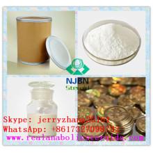 Potassium gluconate CAS 299-27-4  (jerryzhang001@chembj.com)