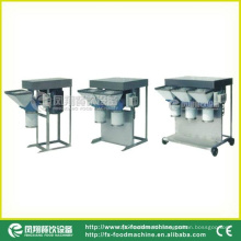 Garlic Grinding Machine, Root Vegetable Grinding Machine FC-308