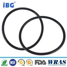 Rubber O-Ring viton FKM FPM fluorelastomer seals
